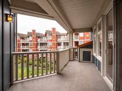 15392-16a-avenue-king-george-corridor-south-surrey-white-rock-16 at 309 - 15392 16a Avenue, King George Corridor, South Surrey White Rock