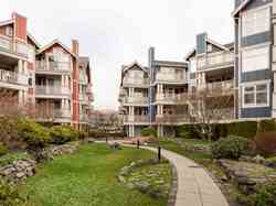 15392-16a-avenue-king-george-corridor-south-surrey-white-rock-18 at 309 - 15392 16a Avenue, King George Corridor, South Surrey White Rock