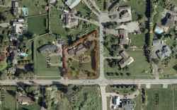 18185-20-avenue-hazelmere-south-surrey-white-rock-01 at 18185 20 Avenue, Hazelmere, South Surrey White Rock