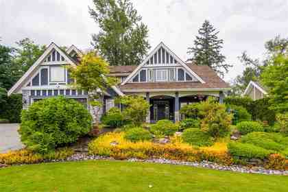 3701-devonshire-drive-morgan-creek-south-surrey-white-rock-01 at 3701 Devonshire Drive, Morgan Creek, South Surrey White Rock