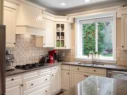 3701-devonshire-drive-morgan-creek-south-surrey-white-rock-07 at 3701 Devonshire Drive, Morgan Creek, South Surrey White Rock