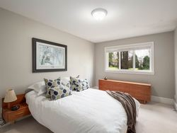 3701-devonshire-drive-morgan-creek-south-surrey-white-rock-12 at 3701 Devonshire Drive, Morgan Creek, South Surrey White Rock