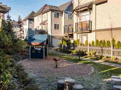8138-204-street-willoughby-heights-langley-18 at 23 - 8138 204 Street, Willoughby Heights, Langley