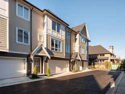 8138-204-street-willoughby-heights-langley-01 at 23 - 8138 204 Street, Willoughby Heights, Langley