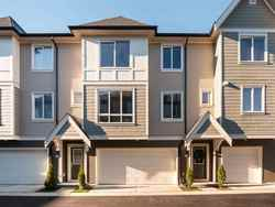 8138-204-street-willoughby-heights-langley-02 at 23 - 8138 204 Street, Willoughby Heights, Langley