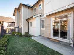 8138-204-street-willoughby-heights-langley-16 at 23 - 8138 204 Street, Willoughby Heights, Langley