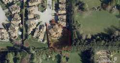 3074-162a-street-grandview-surrey-south-surrey-white-rock-02 at 3074 162a Street, Grandview Surrey, South Surrey White Rock