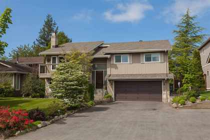 1501-133a-street-crescent-bch-ocean-pk-south-surrey-white-rock-01 at 1501 133a Street, Crescent Bch Ocean Pk., South Surrey White Rock