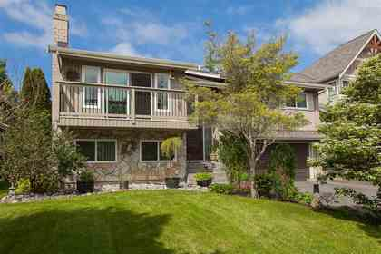 1501-133a-street-crescent-bch-ocean-pk-south-surrey-white-rock-03 at 1501 133a Street, Crescent Bch Ocean Pk., South Surrey White Rock