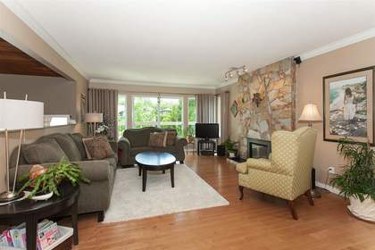 1501-133a-street-crescent-bch-ocean-pk-south-surrey-white-rock-04 at 1501 133a Street, Crescent Bch Ocean Pk., South Surrey White Rock