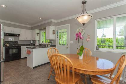 1501-133a-street-crescent-bch-ocean-pk-south-surrey-white-rock-07 at 1501 133a Street, Crescent Bch Ocean Pk., South Surrey White Rock