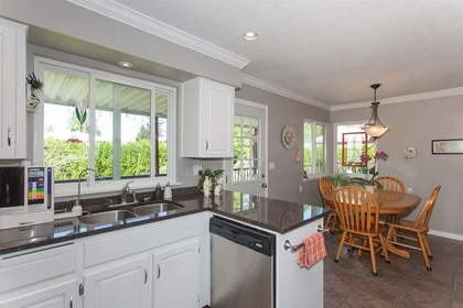 1501-133a-street-crescent-bch-ocean-pk-south-surrey-white-rock-09 at 1501 133a Street, Crescent Bch Ocean Pk., South Surrey White Rock
