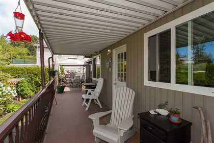 1501-133a-street-crescent-bch-ocean-pk-south-surrey-white-rock-16 at 1501 133a Street, Crescent Bch Ocean Pk., South Surrey White Rock