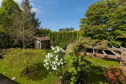 1501-133a-street-crescent-bch-ocean-pk-south-surrey-white-rock-18 at 1501 133a Street, Crescent Bch Ocean Pk., South Surrey White Rock