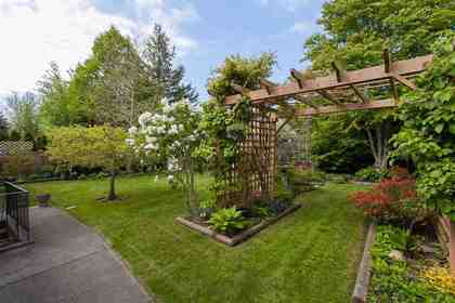 1501-133a-street-crescent-bch-ocean-pk-south-surrey-white-rock-19 at 1501 133a Street, Crescent Bch Ocean Pk., South Surrey White Rock