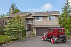 1501-133a-street-crescent-bch-ocean-pk-south-surrey-white-rock-02 at 1501 133a Street, Crescent Bch Ocean Pk., South Surrey White Rock
