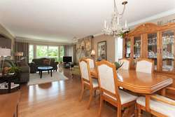 1501-133a-street-crescent-bch-ocean-pk-south-surrey-white-rock-06 at 1501 133a Street, Crescent Bch Ocean Pk., South Surrey White Rock