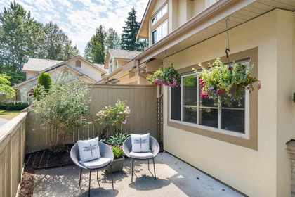 3387-king-george-boulevard-elgin-chantrell-south-surrey-white-rock-09 at 20 - 3387 King George Boulevard, Elgin Chantrell, South Surrey White Rock