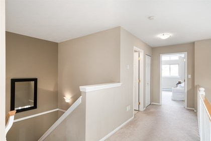 3387-king-george-boulevard-elgin-chantrell-south-surrey-white-rock-12 at 20 - 3387 King George Boulevard, Elgin Chantrell, South Surrey White Rock