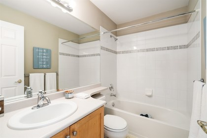 3387-king-george-boulevard-elgin-chantrell-south-surrey-white-rock-16 at 20 - 3387 King George Boulevard, Elgin Chantrell, South Surrey White Rock