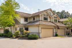 3387-king-george-boulevard-elgin-chantrell-south-surrey-white-rock-01 at 20 - 3387 King George Boulevard, Elgin Chantrell, South Surrey White Rock