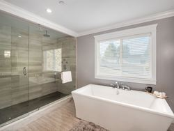 at 13705 Blackburn Avenue, White Rock, South Surrey White Rock