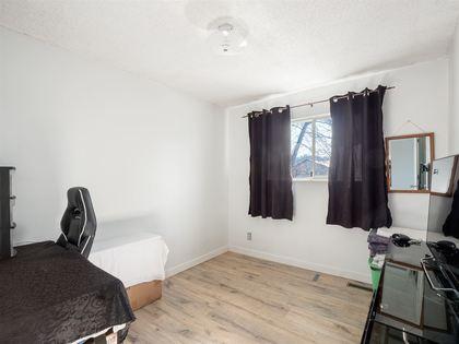 12534-113b-street-bridgeview-north-surrey-11 at 12534 113b Street, Bridgeview, North Surrey
