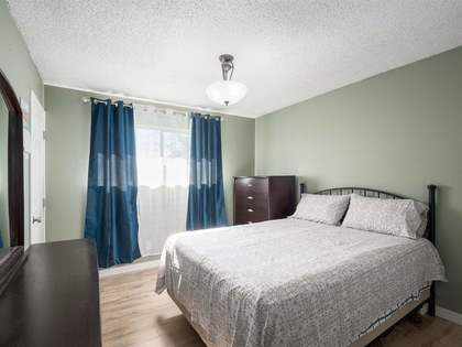 12534-113b-street-bridgeview-north-surrey-13 at 12534 113b Street, Bridgeview, North Surrey