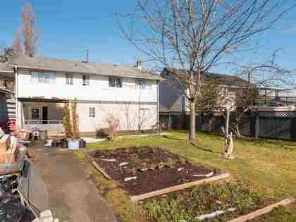 12534-113b-street-bridgeview-north-surrey-20 at 12534 113b Street, Bridgeview, North Surrey
