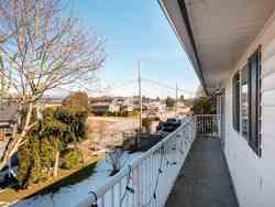 12534-113b-street-bridgeview-north-surrey-08 at 12534 113b Street, Bridgeview, North Surrey