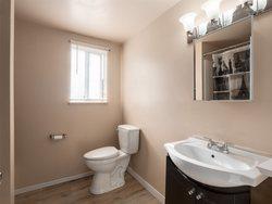 12534-113b-street-bridgeview-north-surrey-19 at 12534 113b Street, Bridgeview, North Surrey