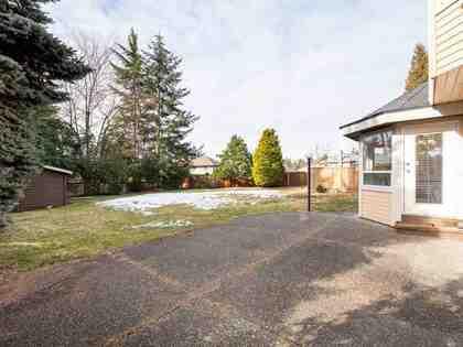 15010-22-avenue-sunnyside-park-surrey-south-surrey-white-rock-18 at 15010 22 Avenue, Sunnyside Park Surrey, South Surrey White Rock