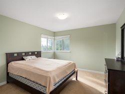 15010-22-avenue-sunnyside-park-surrey-south-surrey-white-rock-15 at 15010 22 Avenue, Sunnyside Park Surrey, South Surrey White Rock