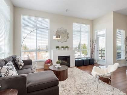15850-26-avenue-grandview-surrey-south-surrey-white-rock-02 at 408 - 15850 26 Avenue, Grandview Surrey, South Surrey White Rock