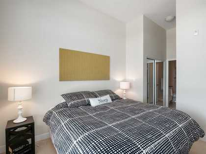 15850-26-avenue-grandview-surrey-south-surrey-white-rock-12 at 408 - 15850 26 Avenue, Grandview Surrey, South Surrey White Rock