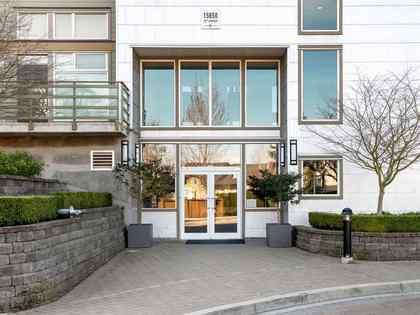 15850-26-avenue-grandview-surrey-south-surrey-white-rock-19 at 408 - 15850 26 Avenue, Grandview Surrey, South Surrey White Rock