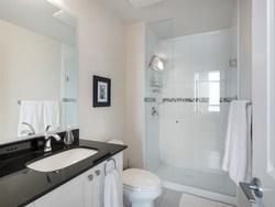 15850-26-avenue-grandview-surrey-south-surrey-white-rock-13 at 408 - 15850 26 Avenue, Grandview Surrey, South Surrey White Rock