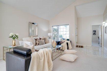 14028-23a-avenue-sunnyside-park-surrey-south-surrey-white-rock-06 at 14028 23a Avenue, Sunnyside Park Surrey, South Surrey White Rock