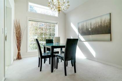 14028-23a-avenue-sunnyside-park-surrey-south-surrey-white-rock-07 at 14028 23a Avenue, Sunnyside Park Surrey, South Surrey White Rock