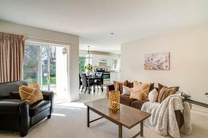 14028-23a-avenue-sunnyside-park-surrey-south-surrey-white-rock-13 at 14028 23a Avenue, Sunnyside Park Surrey, South Surrey White Rock