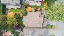 14028-23a-avenue-sunnyside-park-surrey-south-surrey-white-rock-04 at 14028 23a Avenue, Sunnyside Park Surrey, South Surrey White Rock