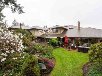 1725-southmere-crescent-sunnyside-park-surrey-south-surrey-white-rock-19 at 23 - 1725 Southmere Crescent, Sunnyside Park Surrey, South Surrey White Rock