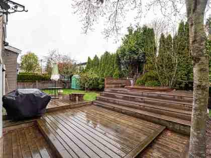 14065-18-avenue-sunnyside-park-surrey-south-surrey-white-rock-15 at 14065 18 Avenue, Sunnyside Park Surrey, South Surrey White Rock