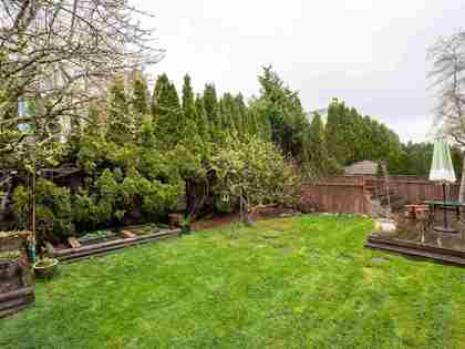 14065-18-avenue-sunnyside-park-surrey-south-surrey-white-rock-17 at 14065 18 Avenue, Sunnyside Park Surrey, South Surrey White Rock