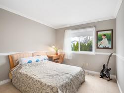14065-18-avenue-sunnyside-park-surrey-south-surrey-white-rock-10 at 14065 18 Avenue, Sunnyside Park Surrey, South Surrey White Rock