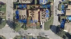 14065-18-avenue-sunnyside-park-surrey-south-surrey-white-rock-18 at 14065 18 Avenue, Sunnyside Park Surrey, South Surrey White Rock