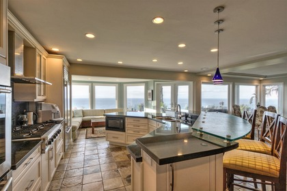 04 at 12854 13th Avenue, Crescent Bch Ocean Pk., South Surrey White Rock