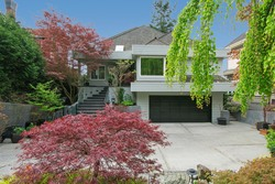 01-2 at 12854 13th Avenue, Crescent Bch Ocean Pk., South Surrey White Rock
