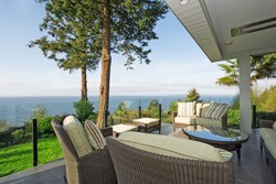 07 at 12854 13th Avenue, Crescent Bch Ocean Pk., South Surrey White Rock