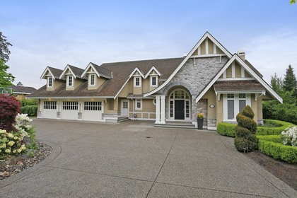 01 at 16335 29th Avenue, Grandview Surrey, South Surrey White Rock
